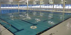 Lclc pool s300