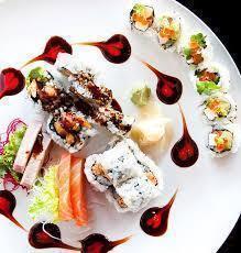 Sushi s300
