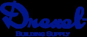 Drexel logo 1 s300