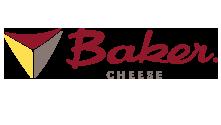 Baker logo 100 s300