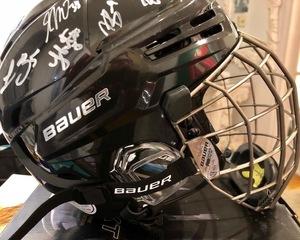 Bauer 2 s300