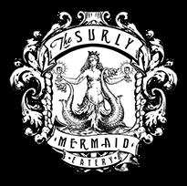 Surly mermaidweb s300