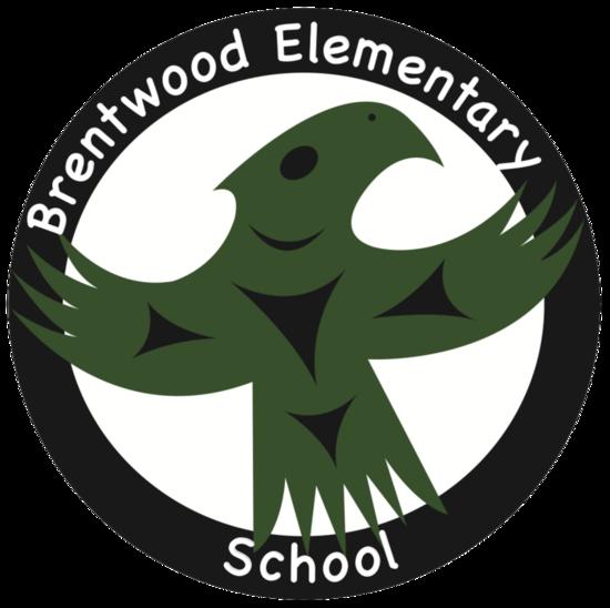 Brentwood school logo  2  s550