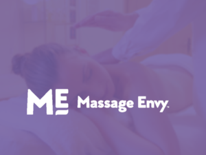 Massage envy portfolio s300