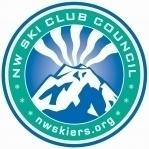 Nwscc logo large s550