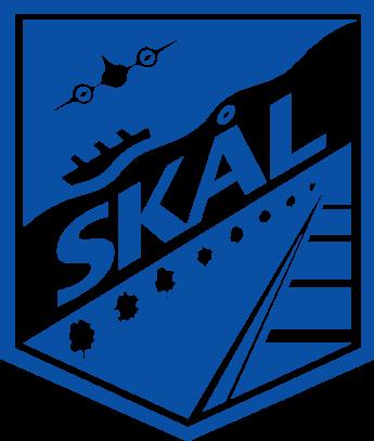 Skal logo 2018 s550