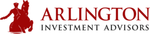 Social medica logo s300