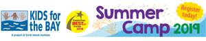 Kftb header 1200x240 summercamp2019 s300