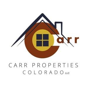 Carr properties no background   jeremy carr s300