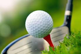 Golf ball s300