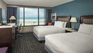 Hotel stay pic s300