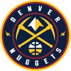 Denver nuggets 2019 pres s300