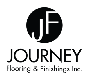 Journey   logo vertical s300