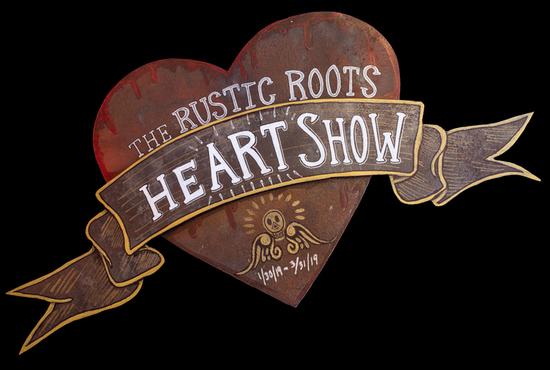 Promo heart 2 s550