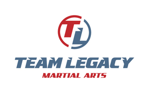 P 1490970225 team legacy martial arts s300