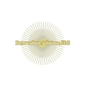 Permaculture logo s300