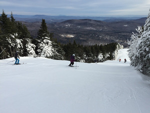 Mt snow4 s300