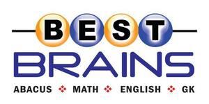 Best brains s300