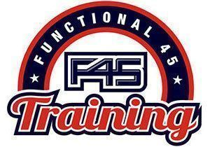 Content functional45 training logo s300