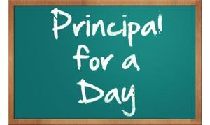 Big image c3bcde89b86c3f0fa49a4cb0345944e6 if i were principal principal for a day clipart images 960 622 s300