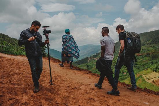 Rwanda 245 s550