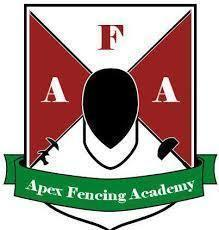Apex fencing s300