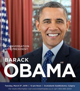 Obama 2019 s300