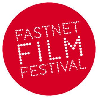 Film fest logo s550