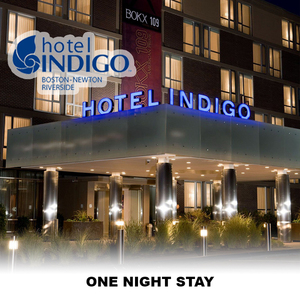 Hotelindigo1 s300