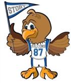 Mascot s550