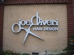 Joe oliveri s300