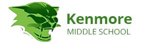 Kenmore logo home s550