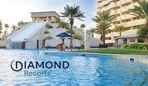 Diamondresorts 0118 s300
