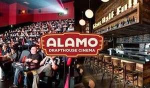 Alamo drafthouse office s300
