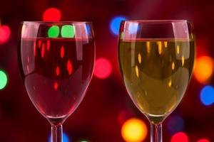 Wineglass s300