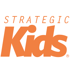 Strategic kids s300