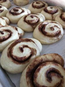 Anna s cinnamon rolls s300