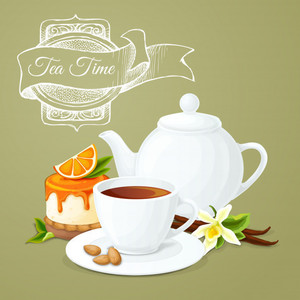 Tea party poster 1284 4027 s300