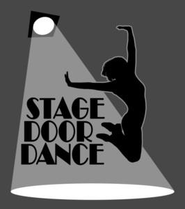 Stagedoor highres inverted s300
