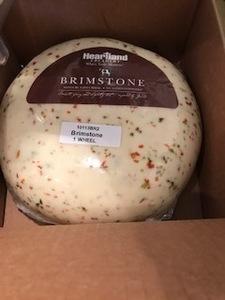 Cheese s300