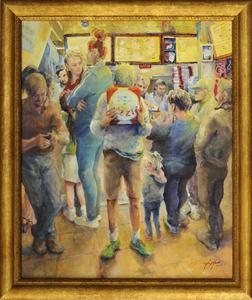 Auction 38 s300