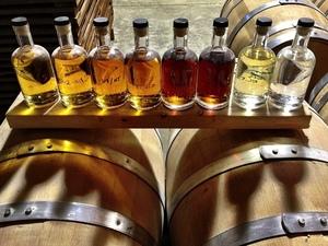 Pic 3440 3440 kentucky bourbon main s300