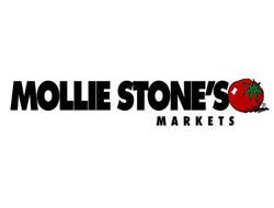 Mollie stones 2 s300