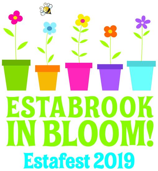 Estafest2019 logo s550