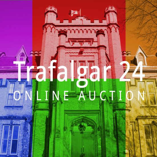 T24 onlineauction sq s550