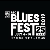 Bluesfest s300
