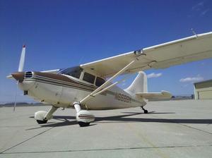 Flight1 s300