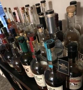 Bourbon2 s300