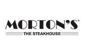 Mortons logo revise 264be261 5056 a36a 07f62a7a2dc9d6cd s300