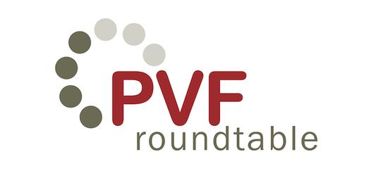 Pvf logo s550